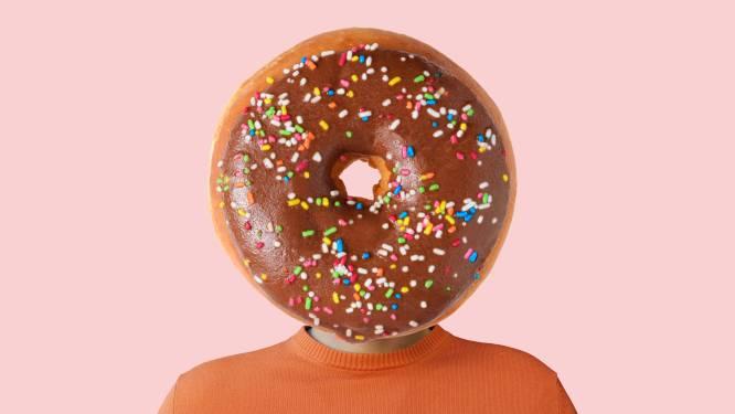 """Diëtist ontkracht misverstanden over voeding: """"Ik probeer mensen net méér te laten eten"""""""