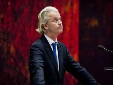 Griekse ambassade wil Wilders niet ontvangen