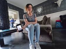 Nathalie (40) uit Enschede wordt helemaal gek van rattenplaag in huis: 'Ik doe geen oog dicht'