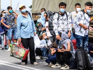 Bijna drie miljoen migranten die terug naar huis willen, kunnen niet terug door coronavirus