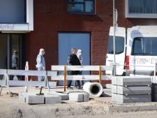 Een compleet woonzorgcentrum geëvacueerd, want bijna al het personeel is ziek