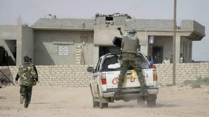 Ras Lanouf, nouvelle victoire de la rébellion libyenne