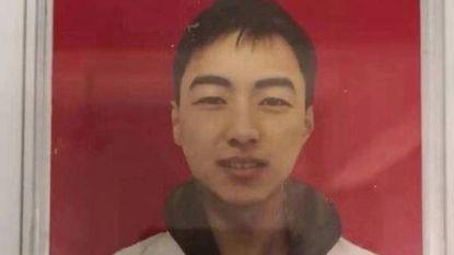 Chinese dokter (27) sterft aan hartaanval nadat hij zich te pletter werkte om coronavirus te bestrijden