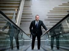 Klokkenluider vliegbasis Eindhoven doet aangifte tegen ex-leidinggevenden