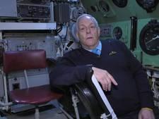 'Doemscenario dreigt voor bemanning onderzeeër'