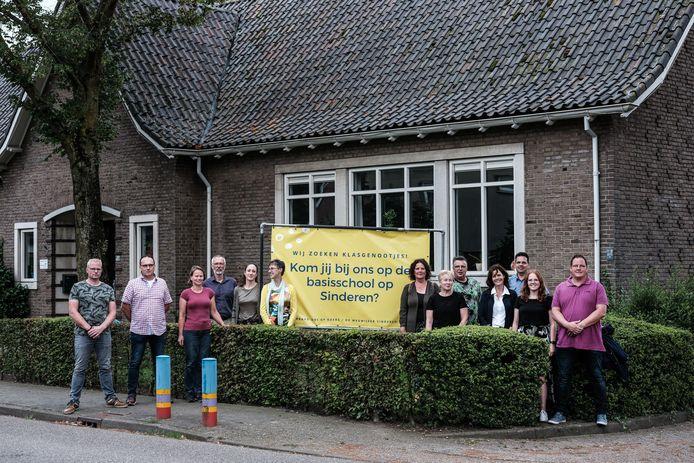 Jan Ruland van den Brink