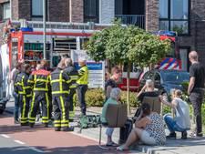 Slachtoffer woningbrand is 47-jarige Gennepse