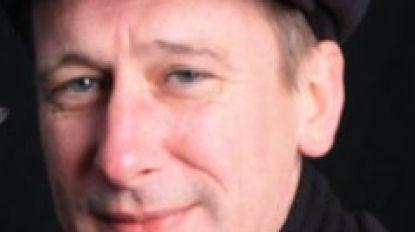 CD&V-kandidaat Koen Haustraete plots overleden