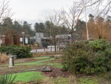 Permanente bewoning op De Achterste Hoef in Bladel blijft verboden