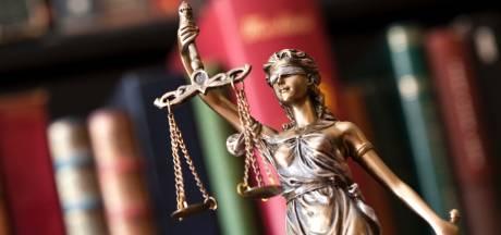 Hoger beroep WiSH Outdoor: Van Vijfeijken vangt bot bij gerechtshof; hij is terecht failliet verklaard