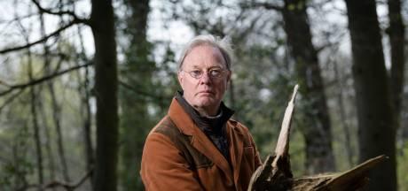 Ex-miljonair Jan Jansen (71) raakte alles kwijt: 'Uiteindelijk draait het niet om bezit'