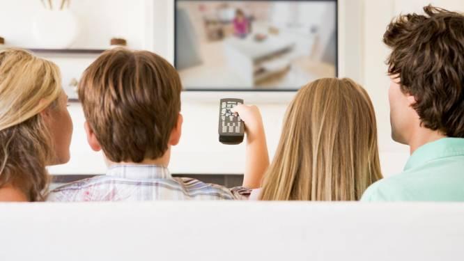Telenet start met tv-reclame op basis van kijk- en internetgedrag