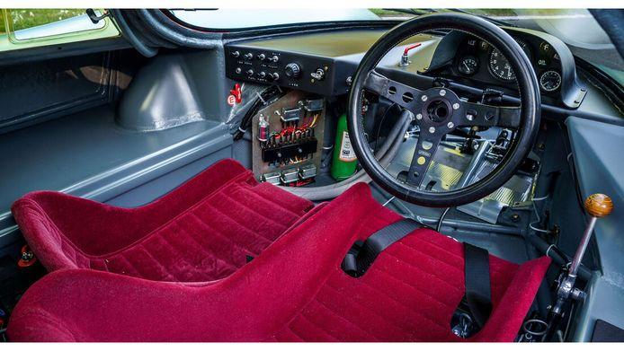 Porsche 917.