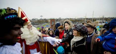 VN: overheid moet voortouw nemen in debat Zwarte Piet