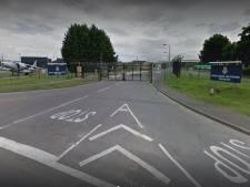 Britse Defensie onderzoekt veiligheidsincident met verstopte Nederlandse vrouw op marinebasis
