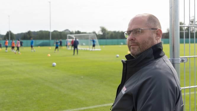 PEC-supporters tussen hoop en vrees na vijfde nederlaag op rij: 'Maar het fanatisme blijft'