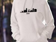 Trots op je stad? Dat laten steeds meer mensen zien met T-shirt, mok of opener