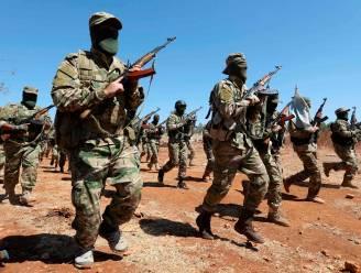 Aan al-Qaida gelinkte rebellengroep verwerft volledige controle over provincie Idlib in Syrië