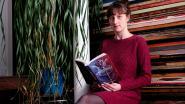 Joke De Meyer (26) brengt tweede jeugdroman uit