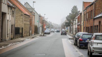 Waterleidingen in Aartrijkestraat worden dit jaar vernieuwd