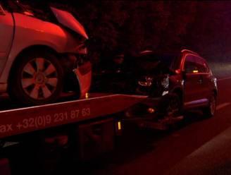 Trajectcontrole: 43 % minder ongevallen