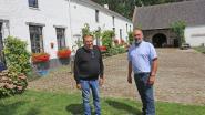 Broers Peelman doen levenswerk van de hand: historische hoeve Hof van Linthout staat te koop