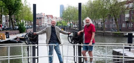 Je zicht op de Dom kwijt door nieuwe fietsbrug? Deze bewoners verzetten zich (en bedenken een ander plan)