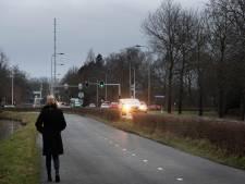 Burgemeester Lopik over dodelijk ongeluk: 'Dit heeft grote impact in het dorp'