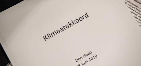 Provinciebestuur raadt Zeeuws referendum over Klimaatakkoord af