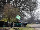 Achterhoekse onderbuik gevoed door Randstedelijke 'import'