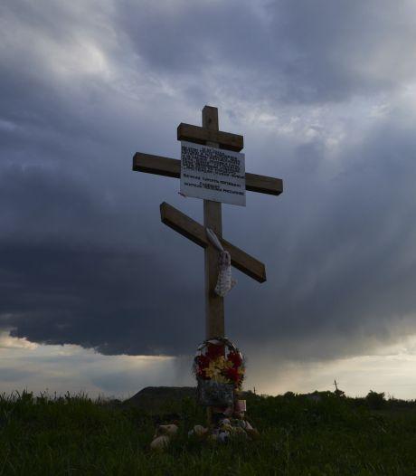 MH17-landen vragen VN-raad om tribunaal