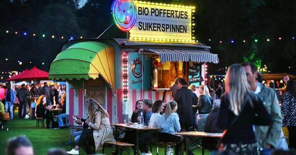 Food Truck Festival Almelo