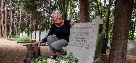 Raad voelt er niets voor om zich te mengen in strijd tegen ruimen van Naaldwijkse RK-begraafplaats