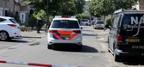 Drie Hagenaren vast voor incident in Vught, gewonde man nog altijd zoek