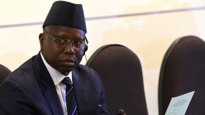 Commissie wil onderzoek naar mogelijke meineed imam Grote Moskee Brussel