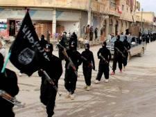 Cinquante civils capturés par l'EI en Syrie