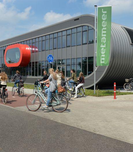 Coronabesmettingen op school in Boxmeer: ruim 200 examenleerlingen naar huis, toetsweek later