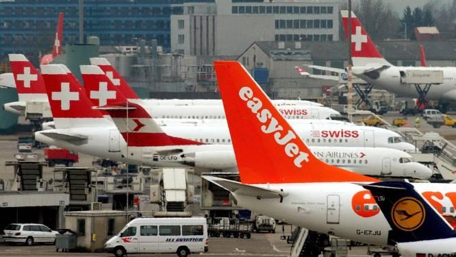 Nederlands meisje (17) met corona opgepakt in Zwitserland, probeerde terug te vliegen naar Schiphol