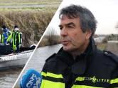 Politie: 'We hadden aanwijzingen dat Ichelle hier mogelijk zou zijn'