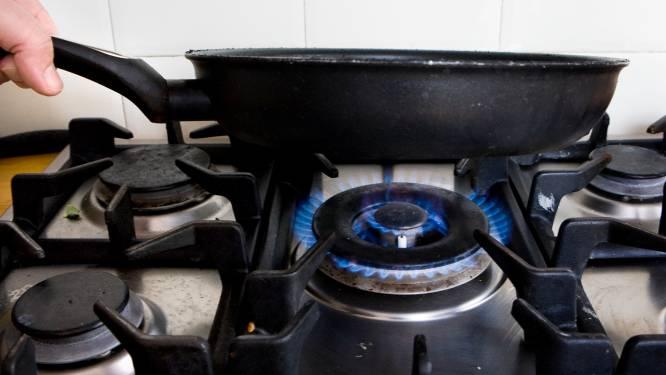 Meer dan 700 Zutphense woningen gaan van het gas af dankzij miljoenen van Gelderland