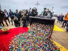 Legoland zorgt 40 jaar lang voor tekort Den Haag, maar de huurprijzen zijn torenhoog