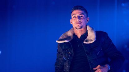 """""""Ik schaam mij kapot"""": Boef put zich uit in excuses op Radio 1"""