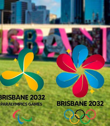Brisbane heeft Spelen van 2032 bijna binnen