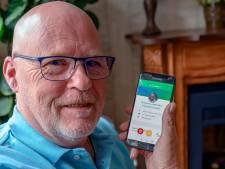 Deze app vindt werk(nemers) over de grens: swipen maar!