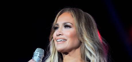 Jennifer Lopez doet boekje open over seksuele intimidatie