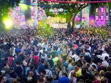 Coronacrisis treft festivalstad Nijmegen: bedrijven staan op omvallen
