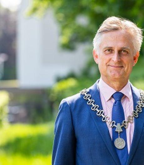 Vier uur bakkeleien over één agendapunt: burgemeester Soest is helemaal klaar met die ellenlange raadsvergaderingen