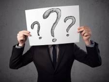 Wie wordt de nieuwe gemeentesecretaris van Drimmelen?
