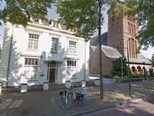 Kerkbestuur haalt pastorie van Joanneskerk in Oisterwijk leeg: 'Vertrouwen is nu echt weg'