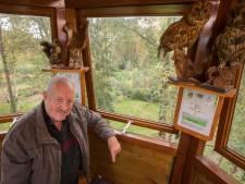 Toerist betaalt vanaf 2021 dubbele taks in Olst-Wijhe